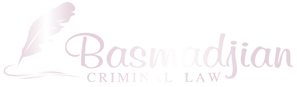 Guide to Choosing a Los Angeles Criminal Defense Attorney